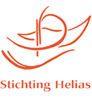 Stichting Helias